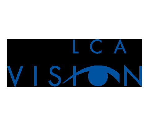 LCA-Vision